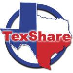 TexShare TLA banner (2011).ai