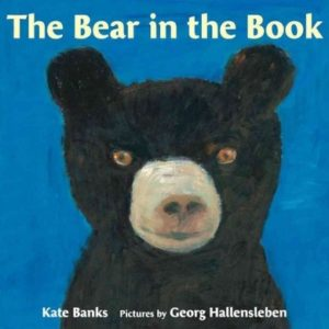 Wee Friday--Baby Bears