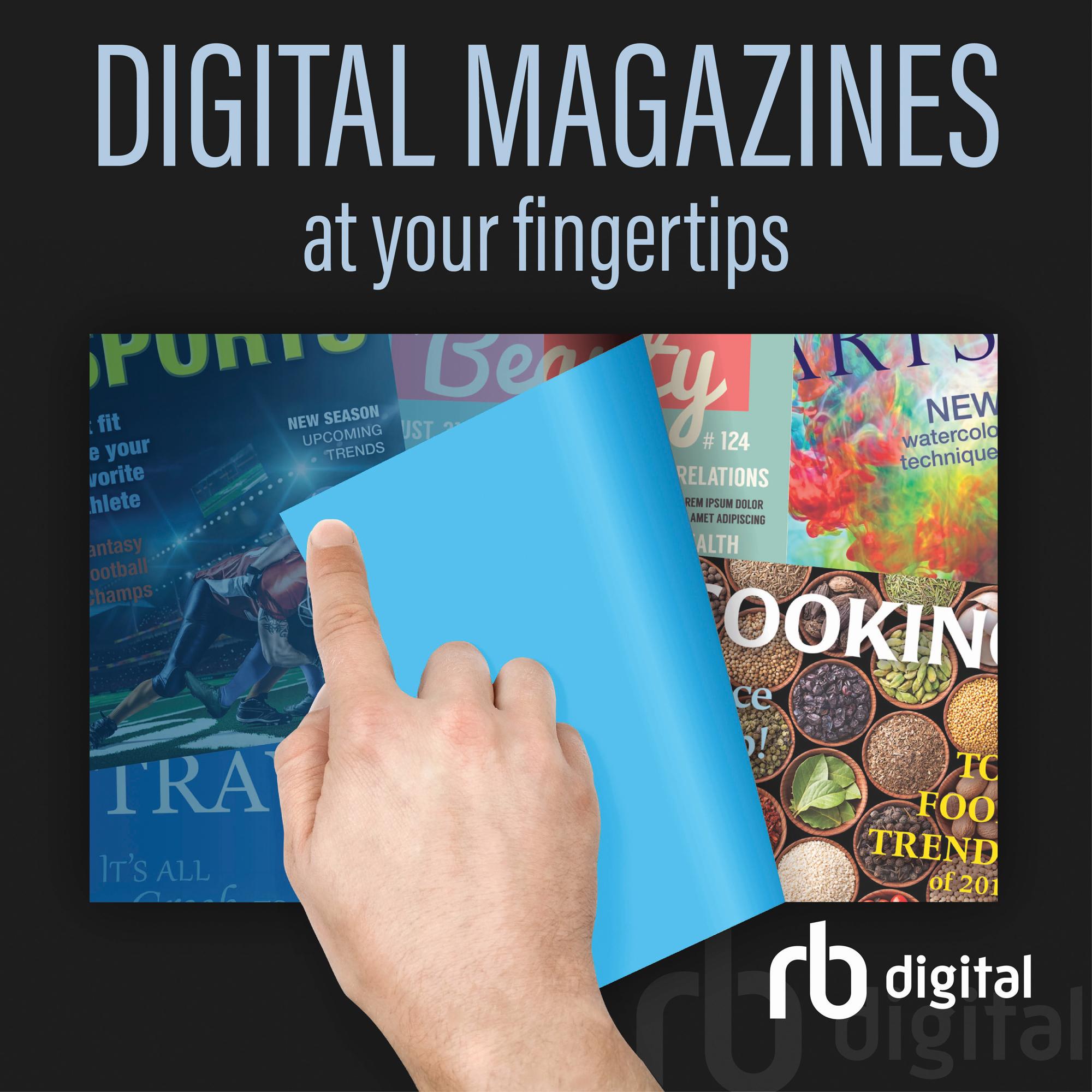 Digital Mags2